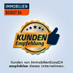 ImmoScout24_Siegel
